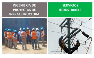 servicios-ofrecidos-2